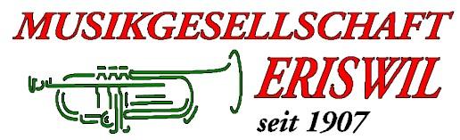 Musikgesellschaft Eriswil Logo