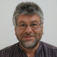 Hans-Jakob Meyer